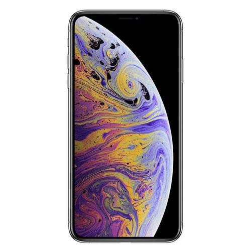 گوشی آیفون مدل XS Max ظرفیت 256 گیگابایت