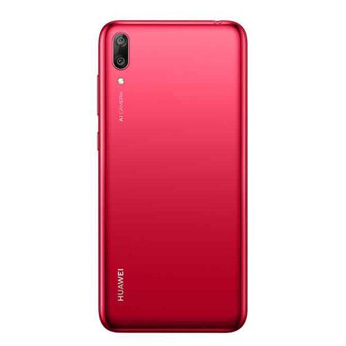 گوشی موبایل هوآوی Y7Pro – 2019 ظرفیت 32 گیگابایت