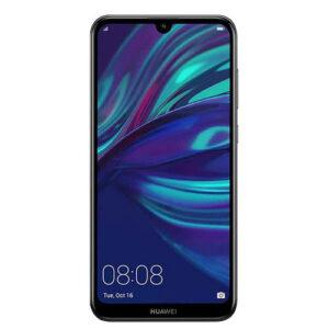 گوشی موبایل هوآوی Y7Pro - 2019 ظرفیت 32 گیگابایت