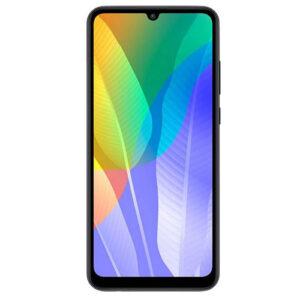 گوشی موبایل هواوی Y6p ظرفیت 64 گیگابایت