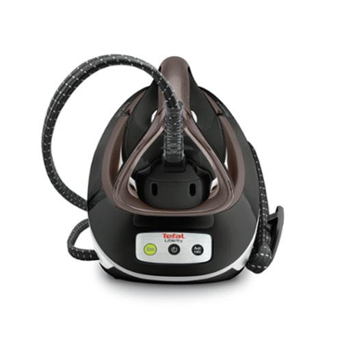 اتو بخار مخزن دار تفال مدل SV7040 G0