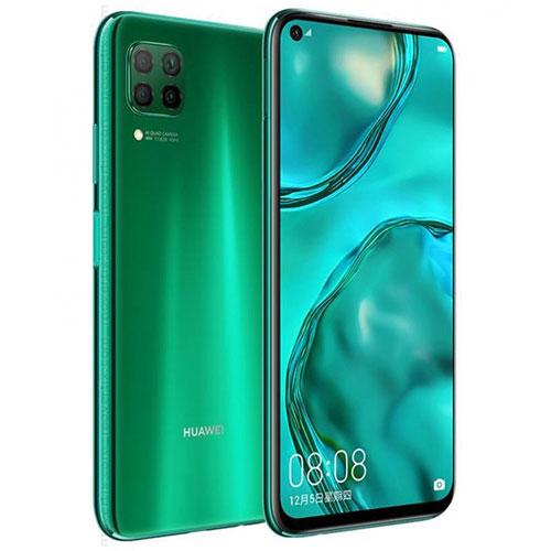 گوشی موبایل هوآوی P40 Lite ظرفیت 128 گیگابایت