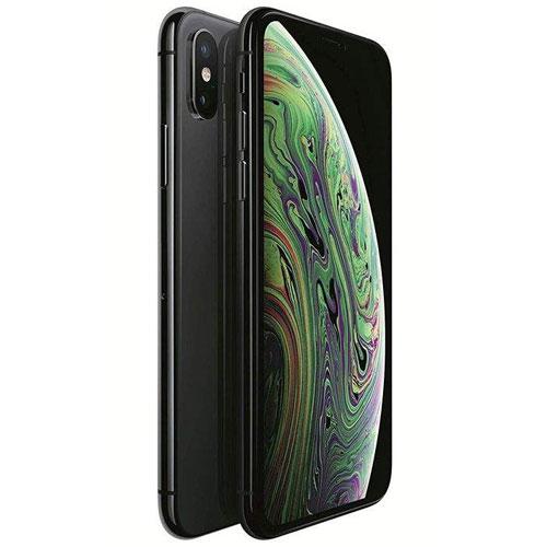 گوشی آیفون مدل XS ظرفیت 64گیگابایت