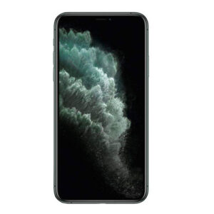 گوشی آیفون 11pro Max ظرفیت 256 گیگابایت