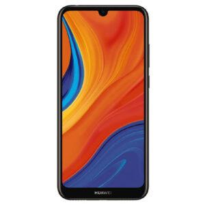 گوشی موبایل هوآوی Y6s-2019 ظرفیت 64 گیگابایت