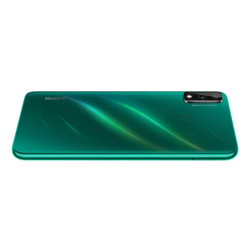 گوشی موبایل هوآوی Y8s ظرفیت 64 گیگابایت