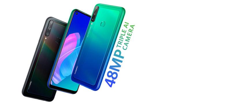 نقد و بررسی گوشی موبایل هوآوی Y7p ظرفیت 64 گیگابایت