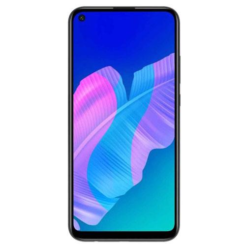 گوشی موبایل هوآوی Y7p ظرفیت 64 گیگابایت