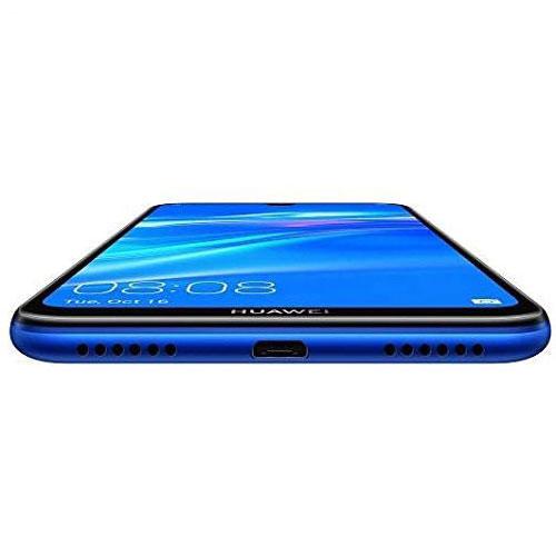 گوشی موبایل هوآوی Y7 Prime-2019 ظرفیت 64 گیگابایت