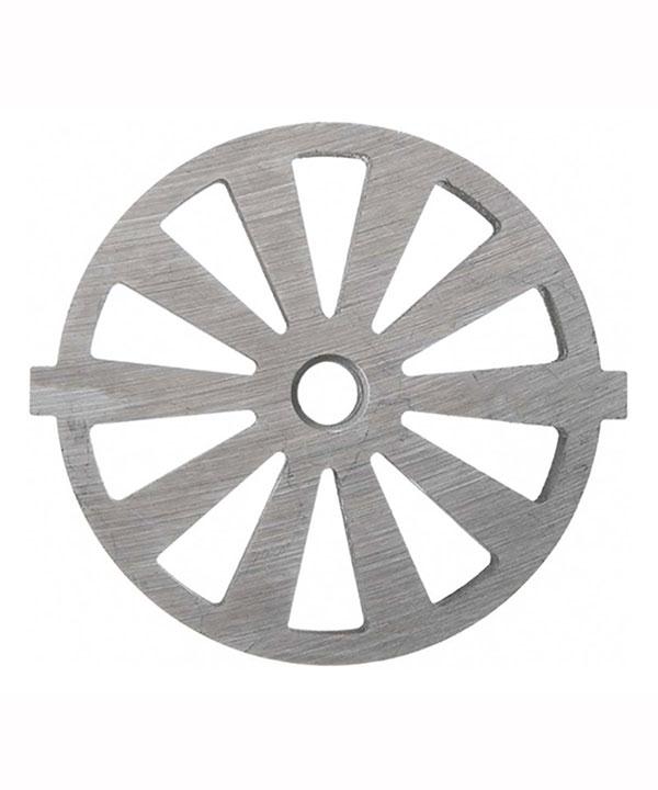 چرخ گوشت پاناسونیک مدل mk2500