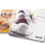 delonghi ice creammaker ick8000