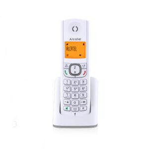 تلفن بی سیم آلکاتل مدل F570