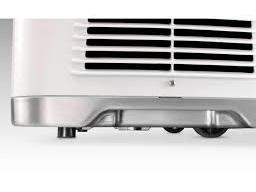 بستنی ساز دلونگی مدل ICK8000