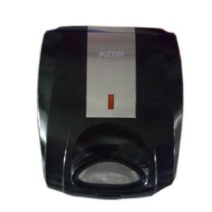 ساندویچ ساز آزور مدل AZ-703SM