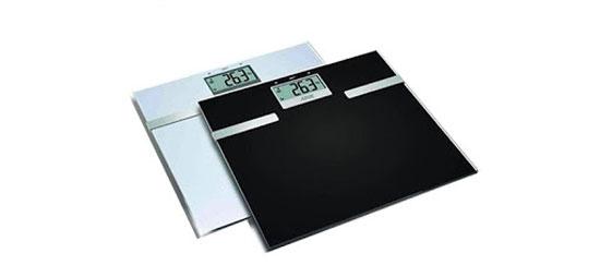 نقد و بررسی ترازو وزن کشی آزور مدل AZ-902BS