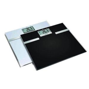 ترازو وزن کشی آزور مدل AZ-902BS