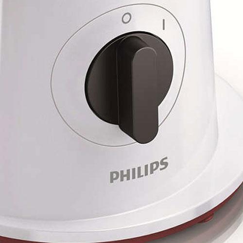 سالاد ساز فیلیپس مدل HR1388