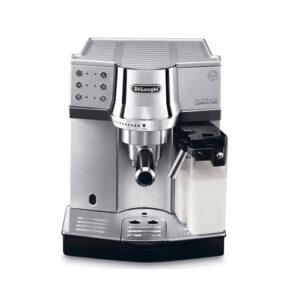 قهوه و اسپرسو ساز دلونگی EC850M