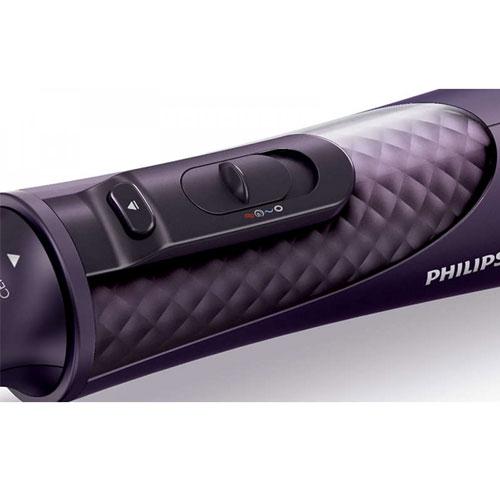 حالت دهنده  فیلیپس مدل HP8656