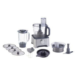 KENWOOD FOOD PROCESSOR FDM786