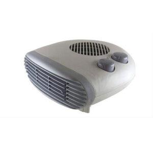بخاری برقی فن دار PLC مدل LC-0146