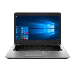 لپ تاپ اچ پی مدل ELITEBOOK CORE I7 840 G2