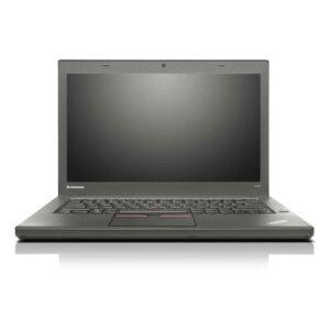 لپ تاپ لنوو مدل THINKPAD T450 CORE I7