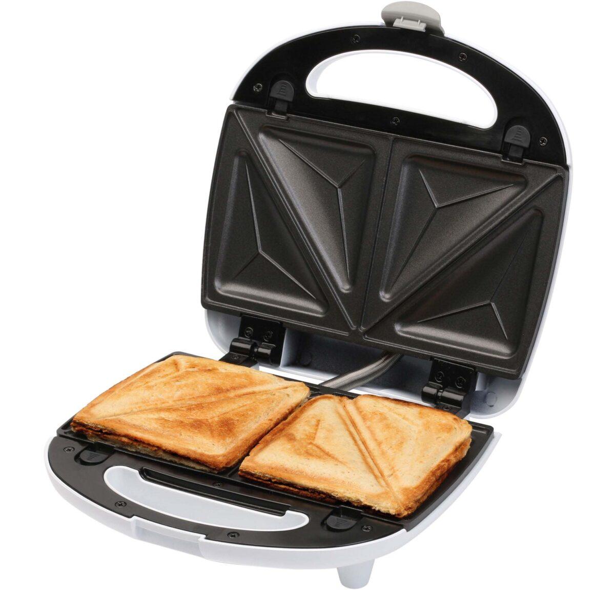 صفحات ساندویچ ساز سنکور SSM 9300