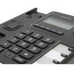 تلفن ثابت آلکاتل مدل T56