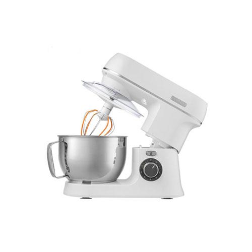 همزن و غذاساز سنکور مدل STM3750WH