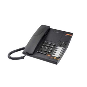 تلفن آلکاتل temporis380