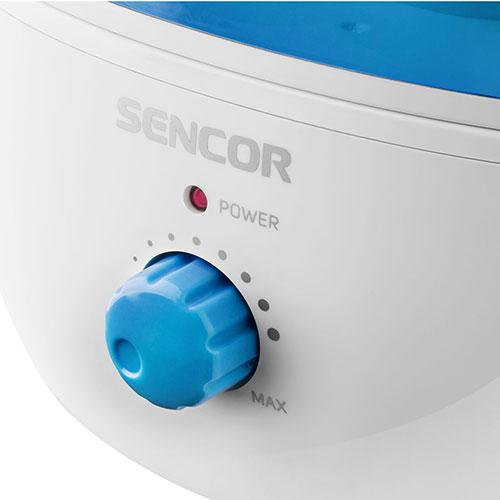 دستگاه بخور سرد سنکور مدل SHF2050BL