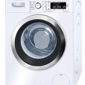 لباسشویی بوش 32560