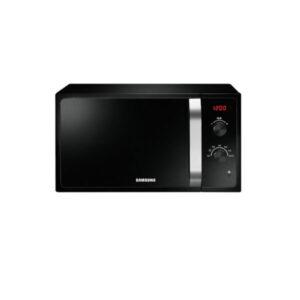 Samsung MS23F300EEK Microwave Oven